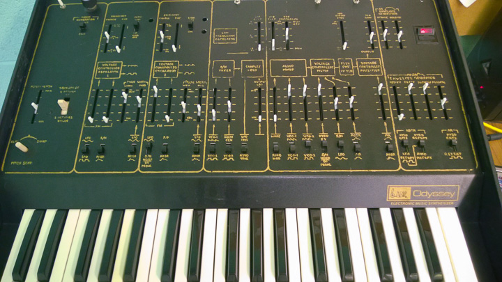 Synth Patchers Customer Photo-5