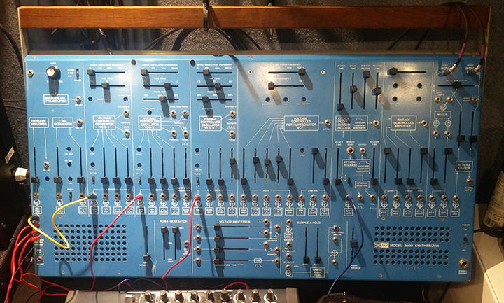 Synth Patchers Customer Photo-0